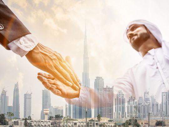 Al Safar and Partners arbitration