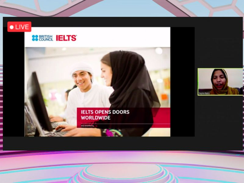 IELTS-session-by-British-Council-01