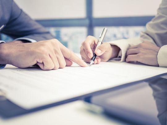 Legal Maxims Consultants