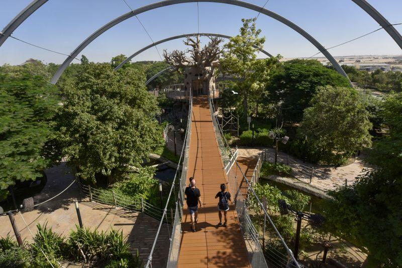 NAT 201016 DUBAI SAFARI ARAMZAN 20-1605243499330