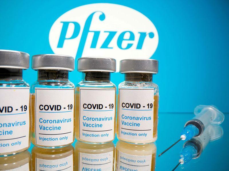 2020-11-12T232531Z_1251264319_RC2Z1K9VZVAJ_RTRMADP_3_HEALTH-CORONAVIRUS-BRAZIL-PFIZER-(Read-Only)