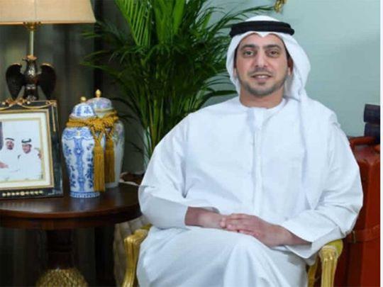 Dr-Hamed-Bin-Mohamed-Khalifa-Al-Suwaidi-1605349457072