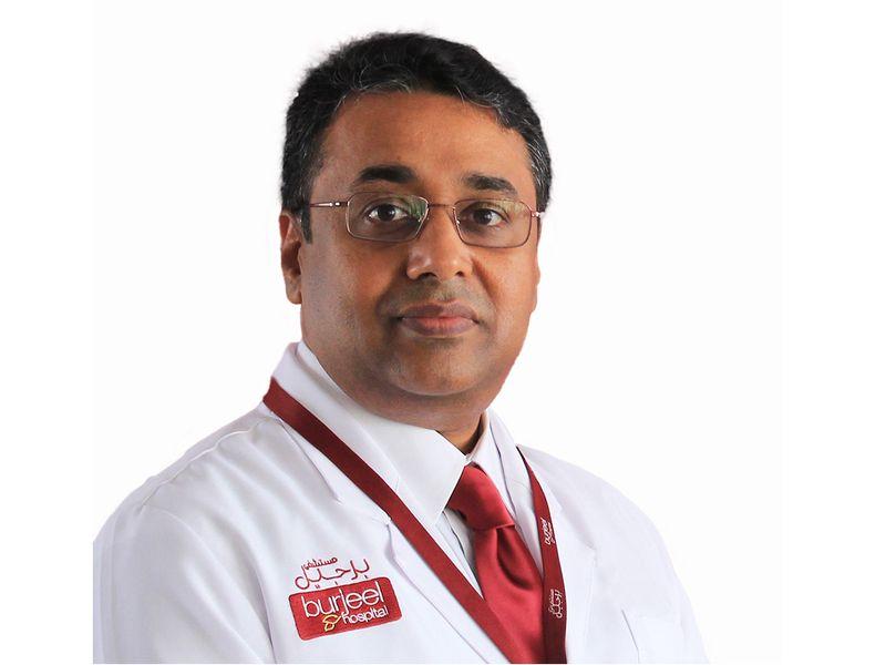 Dr. Job Simon