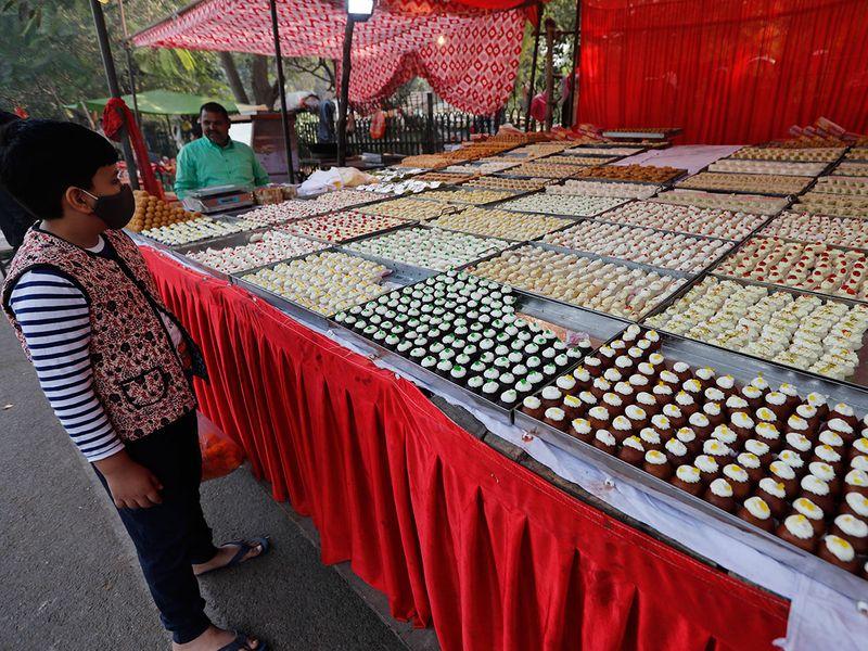 India_Hindu_Festival_28446