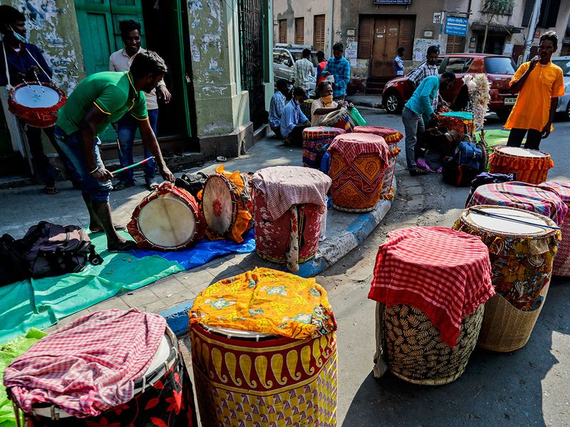 India_Hindu_Festival_66788