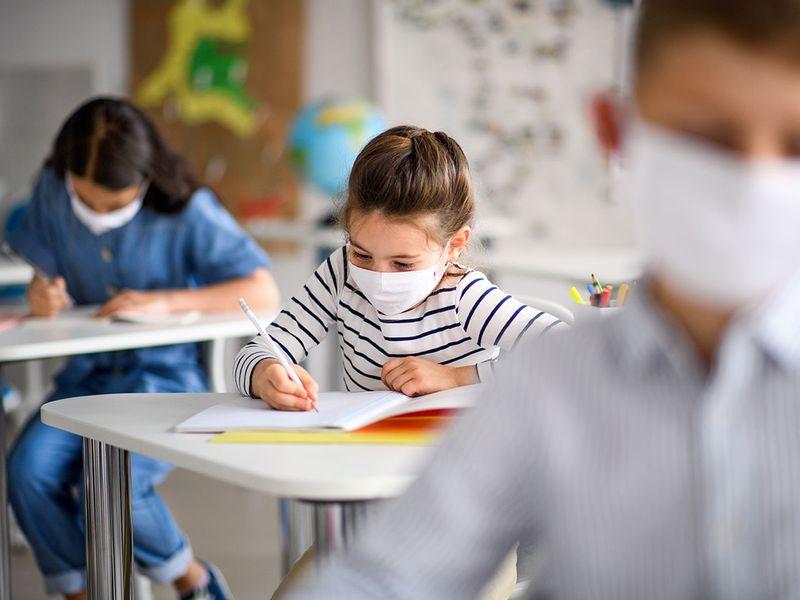 NAT-CHILD-SCHOOL-STOCK