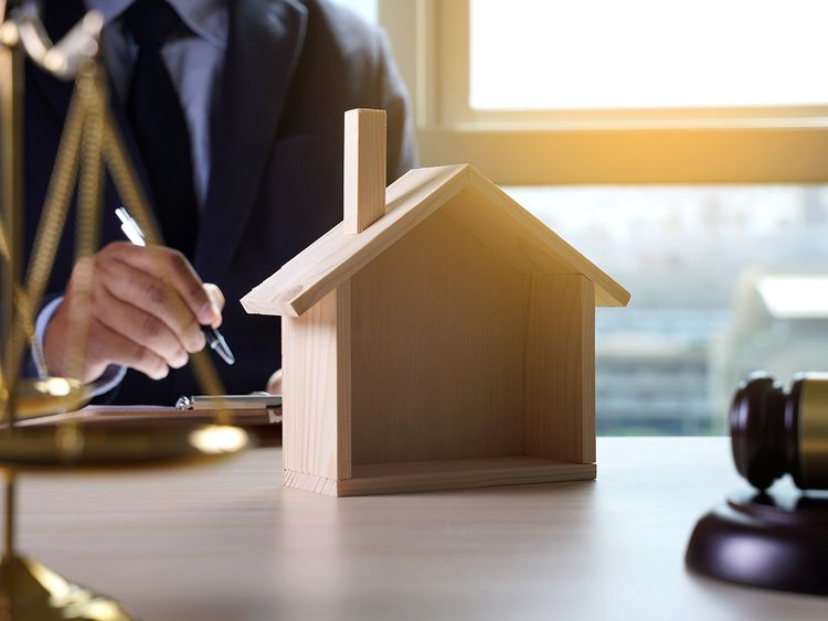 Why you need a conveyancing lawyer