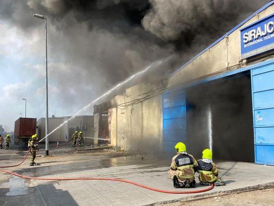 NAT-201115-fire
