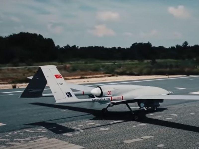 REG 201115 DRONE1-1605451095843