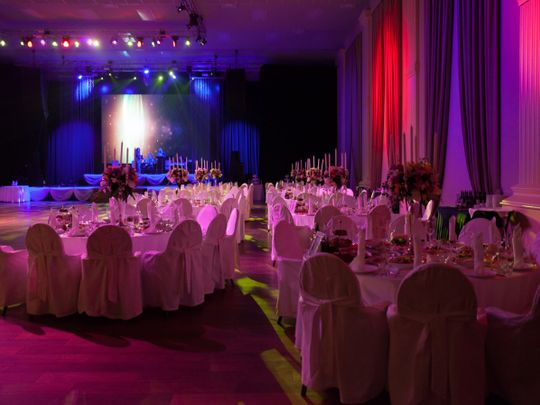 nat stock wedding hall-1605446201806