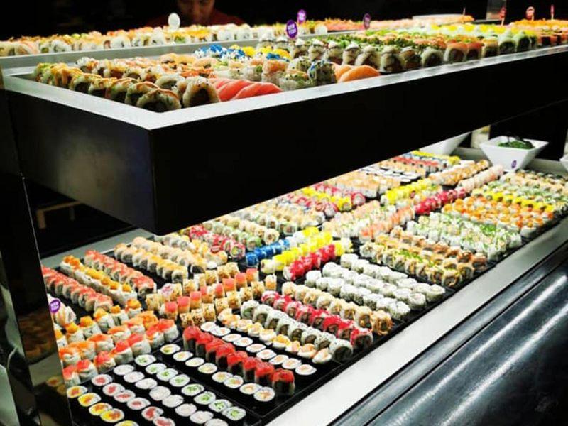 sushi nation