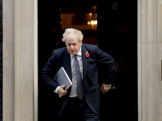 201116 Boris