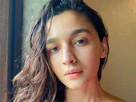 20201116 Alia Bhatt