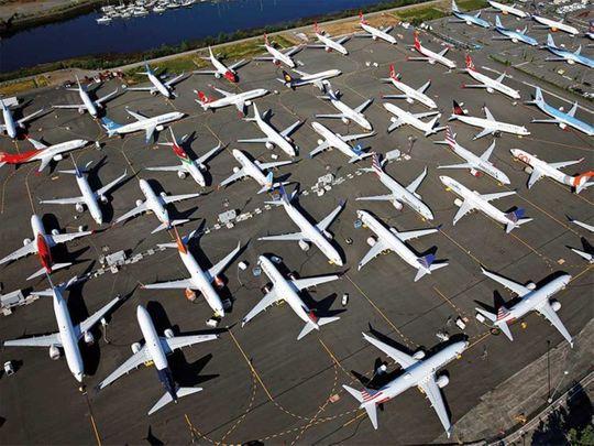 20201116 boeing 737 max