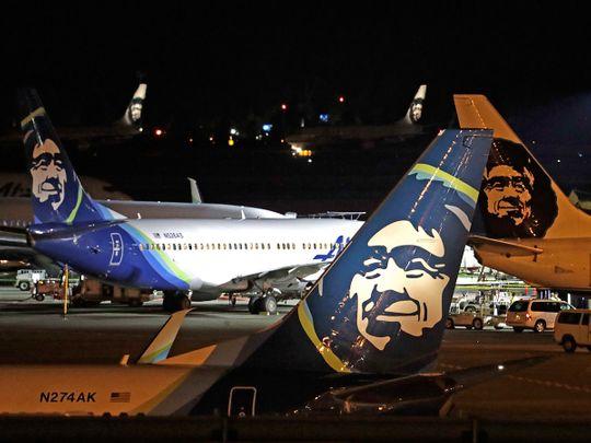 Alaska_Jet_Accident_Bear_36005