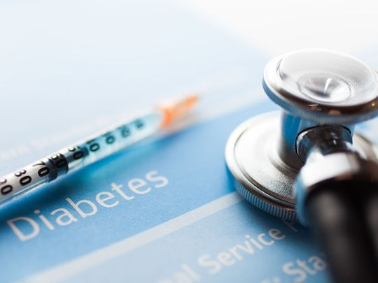 Diabetes drug can treat and reverse heart failure