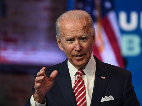 201117 Biden