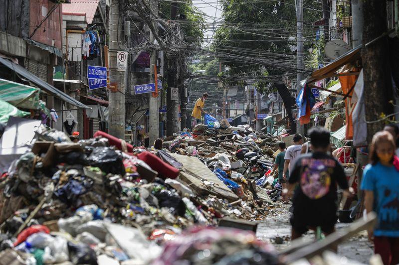 Copy of APTOPIX_Philippines_Asia_Typhoon_30481.jpg-4e9a4-1605604739368