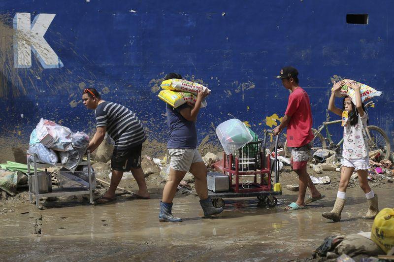 Copy of Philippines_Asia_Typhoon_64965.jpg-abd01-1605604716100