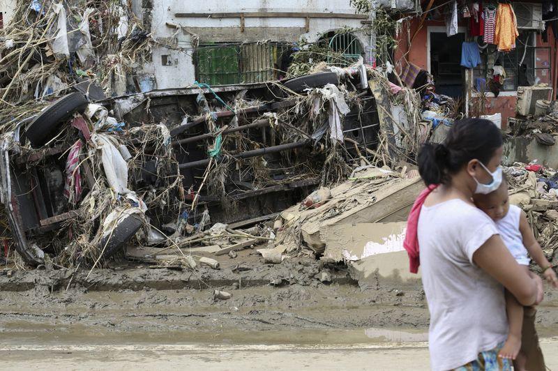 Copy of Philippines_Asia_Typhoon_85925.jpg-4c2fc-1605604734957