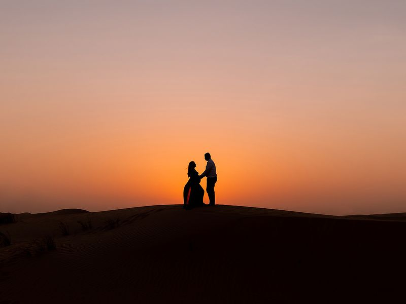 SCHEHERAZADE SHAHID: Scheherazade is a family, maternity and newborn photographer based in Dubai and her style of photography is a mixture of posed and un-posed. She guides families gently into natural-looking poses, all the while capturing the interaction between them.