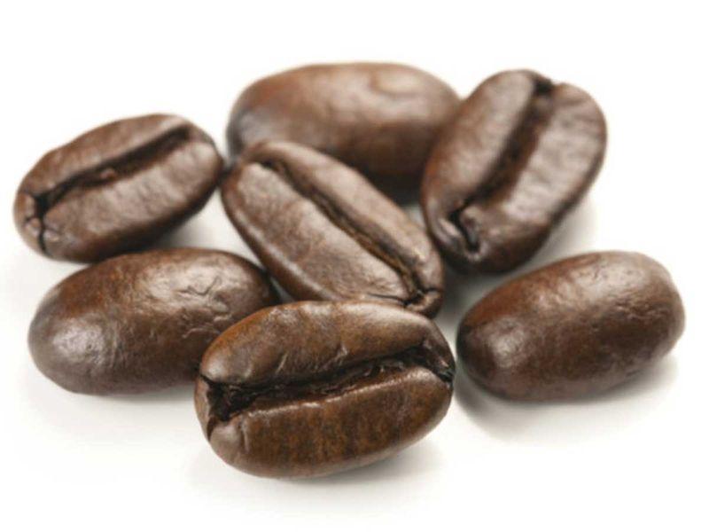 20201118 coffee