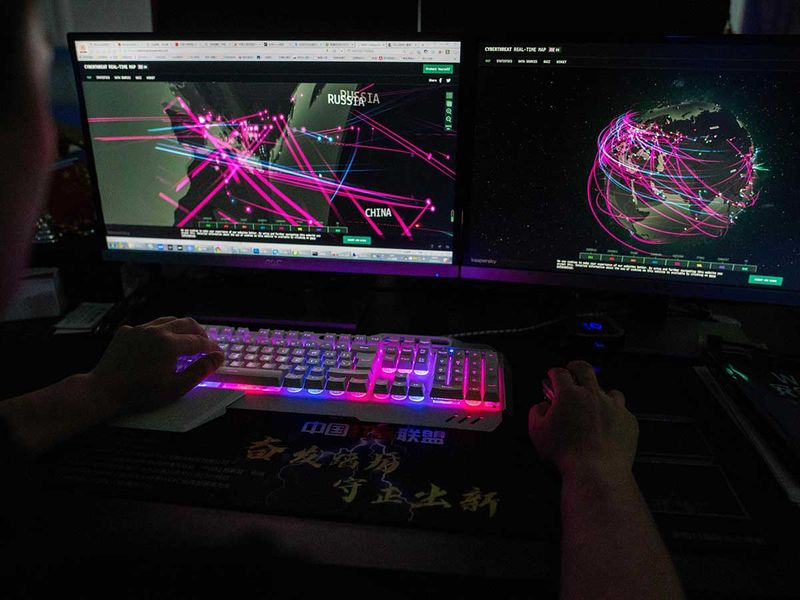 20201118 hacker allicance