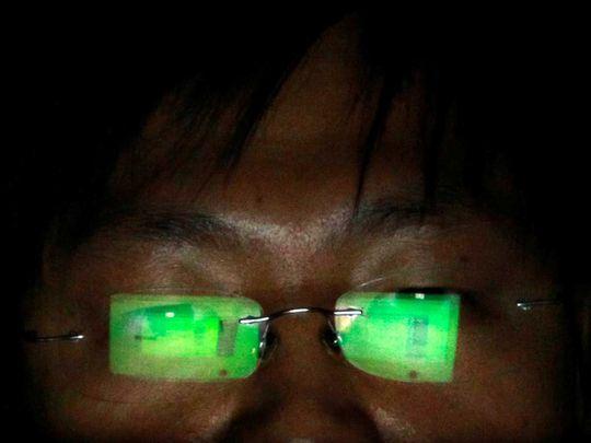 20201118 hacker