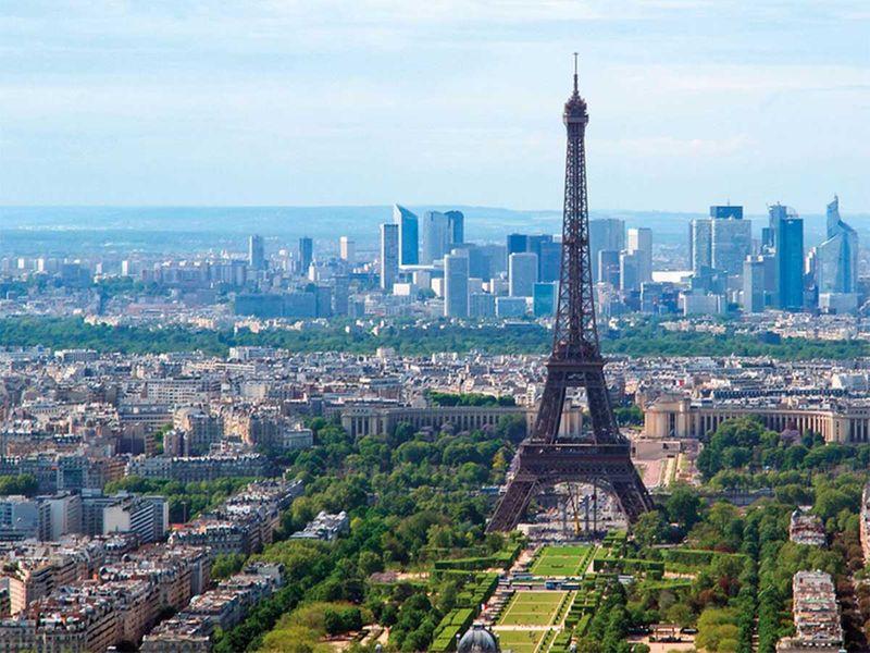 20201118 paris