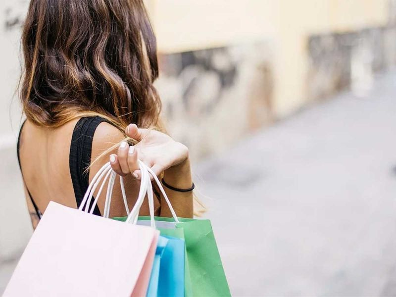 20201118 shopping