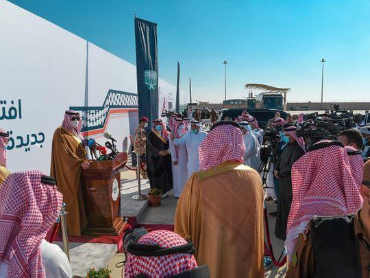 20201118_saudi_iraq_borders