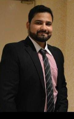 REG 201118 OMAN Mohammed towhid-1605691768079