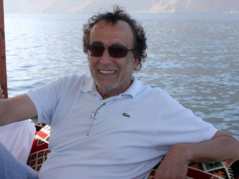 REG 201118 OMAN Philippe georgiou-1605691770000