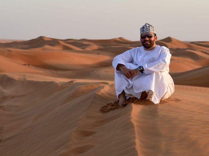 REG 201118 OMAN ali mohammadi-1605694884752