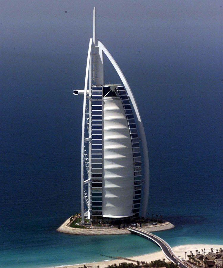 1999 Burj Al Arab-1605797673150