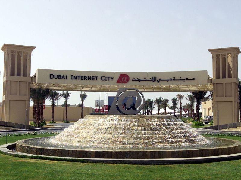 2000 Dubai Internet City-1605797591778
