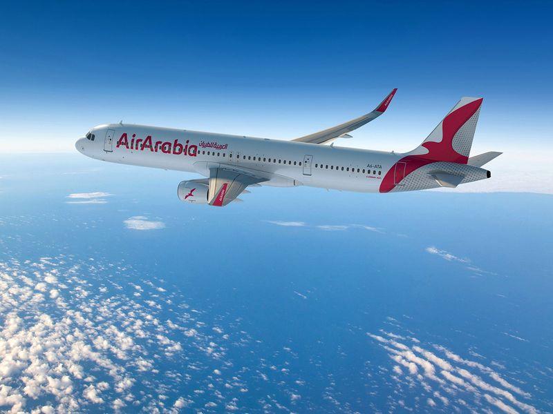 2003 AIR ARABIA-1605797597912