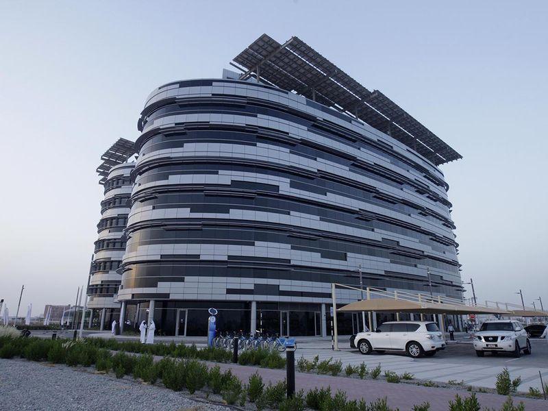 2009 Irena HQ AD-1605797617273