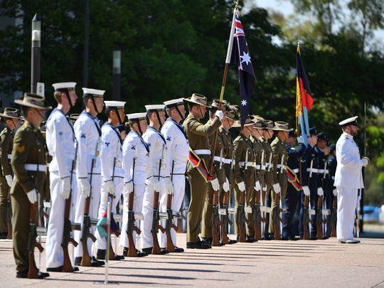 201119 Australia