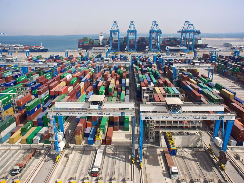 2013 Khalifa Port-1605797627957