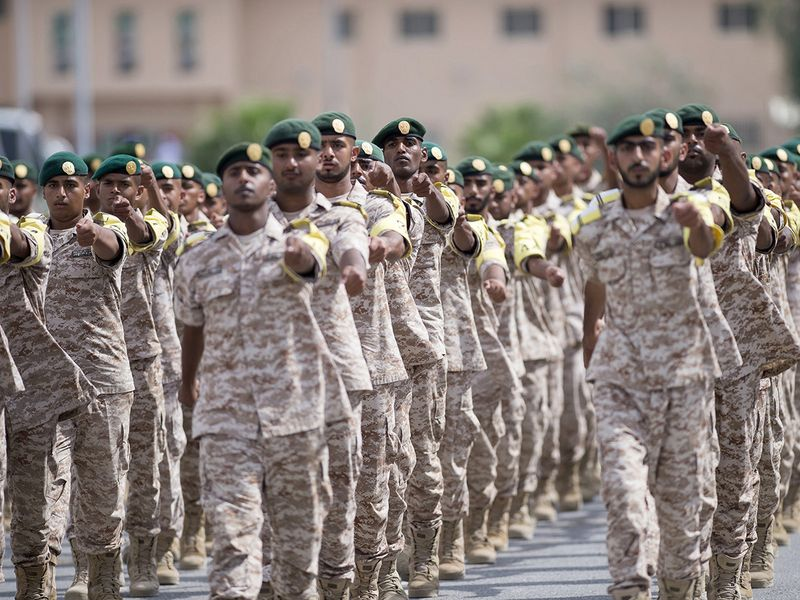 2014 UAE Military-1605797632339
