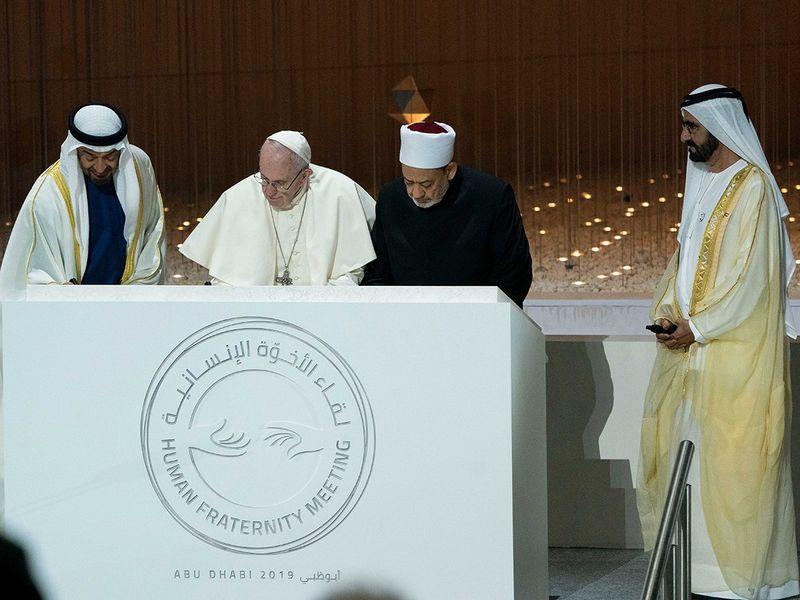 2019 POPE UAE-1605797650177