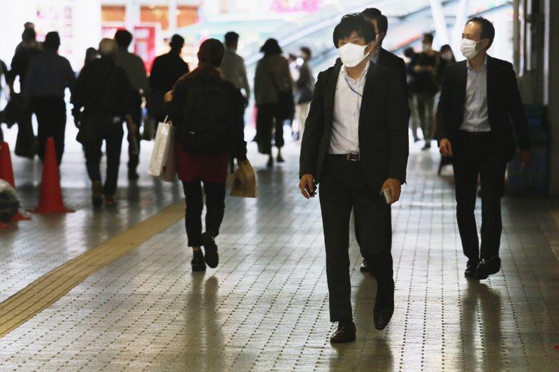 Copy of Virus_Outbreak_Japan_Daily_Life_28129.jpg-2d483-1605757530197