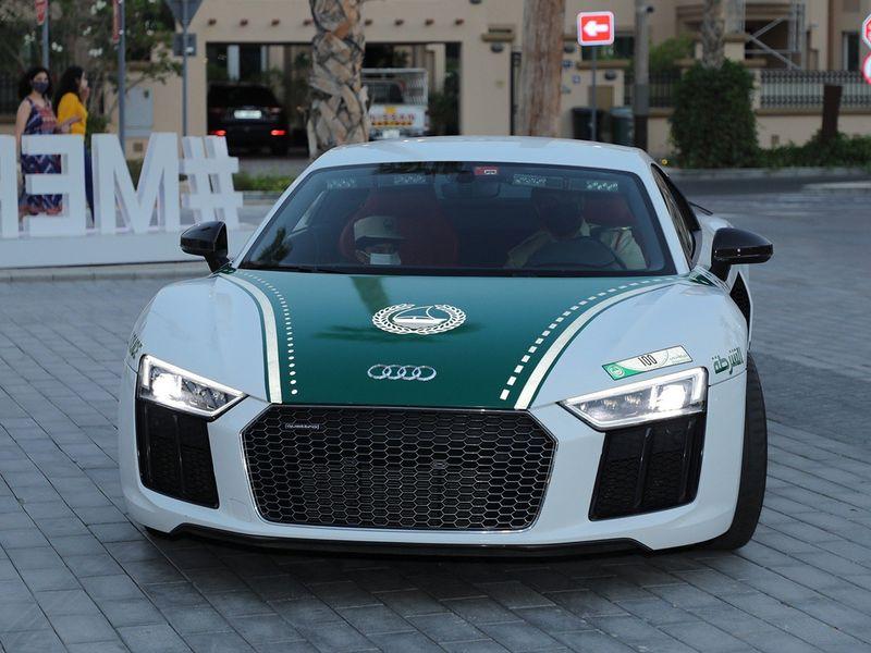 NAT 201119 POLICE-1605780204023