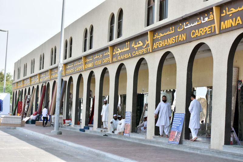 NAT Mina Zayed-1605788510157