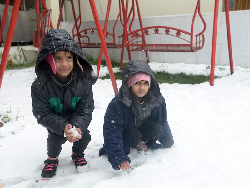 SNOW PAK 17-1605771472589