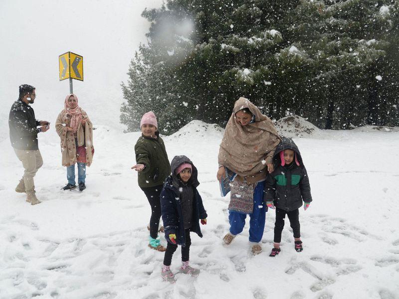SNOW PAK 2-1605771493404
