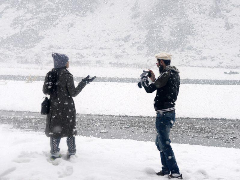 SNOW PAK 5-1605771491373
