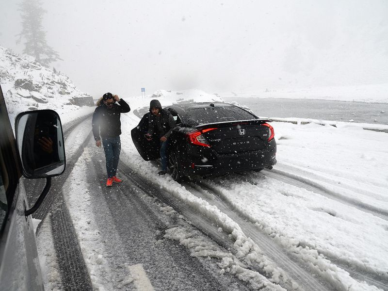 SNOW PAK 6-1605771487518