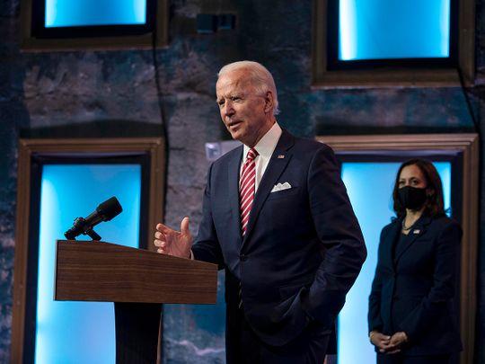 201120 Biden